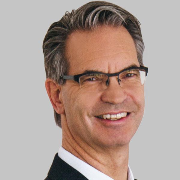 Christian Semlitsch