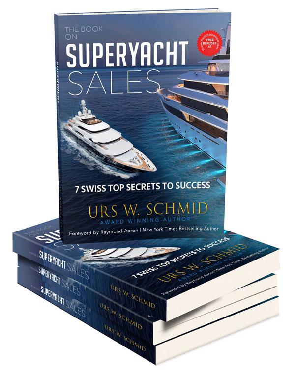 urs-schmid-yacht-selling